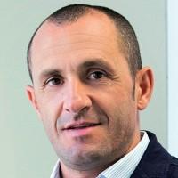 Alessandro Cozzi prend la direction EMEA Sud d'Extreme Network