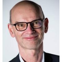 Jérôme Virey, directeur général de Divalto en charge de l'activité ERP : « Plutôt que de recruter de nouveaux revendeurs pour notre ERP Infinity, notre objectif est d'élargir le volume d'affaires que nous réalisons avec chacun d'entre eux. »