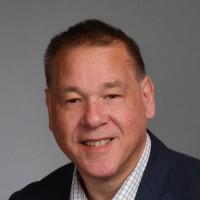 Alan Stewart-Brown devra notamment développer le réseau de distribution d'Opengear en EMEA. Crédit photo : D.R.