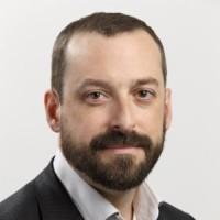 Nicolas Chapron dispose déjà d'un expérience de gestion des ventes indirectes acquise chez les sociétés LTI Telecom et Magic Fil Telecom. Crédit photo : D.R.