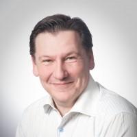 Franck Risbec cumule plus de 20 ans d'expérience et est passé par Citrix et RES Software. (Crédit : NetApp)