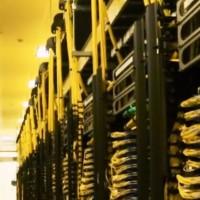 Les infrastructures cloud sont loin d'être à l'abri des pannes et erreurs techniques débouchant sur des indisponibilités de services qui viennent perturber l'activité des entreprises. (crédit : D.R.)