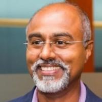Le montant total des fonds levés par AVI Networks dirigé par Amit Pandey, CEO, atteint 115 millions de dollars depuis sa création en 2012. (crédit : D.R.)