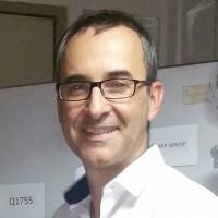 Florent Berge, président d'EET France : « Nous possédons désormais l'assise nécessaire pour nous développer de façon organique sur le marché de l'AV en France.» Crédit photo : D.R.