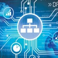 La plateforme Network Sentry de Bradford Networks rachetée par Fortinet permet d'orchestrer et d'automatiser en temps réel des règles de gestion de sécurité. (crédit : D.R.)