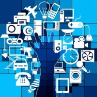 Le paquet télécom européen prévoit que les Etats membres mettent à disposition des opérateurs des bandes de fréquence 5G. (crédit : Geralt/Pixabay)