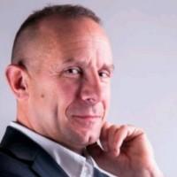 Avant de quitter Commvault pour Pure Storage, Matthieu Brignone a occupé de nombreux postes à responsabilités chez Trend Micro, Symantec, Entrust, Cisco, Quest Software ou encore HPE. Crédit photo : D.R.