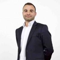 fondateur de SIB Ouest, Patrick Fernando a passé 17 ans dans les rangs du revendeur francilien WSI.