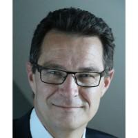 « Le travail de notre équipe direct touch commence déjà à porter ses fruits », indique Stéphane Deliry, le directeur de la division produits de Fujitsu France. Crédit photo : D.R.