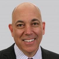 Entre 2012 et 2016, Steve Bandrowczak fut notamment le vice-président senior en charge de l'entité Global Business Service chez HPE. Crédit photo : D.R.