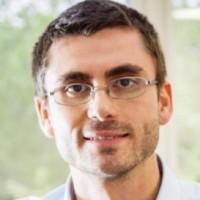 Rémi Gaubert, Directeur de Web-atrio Toulouse