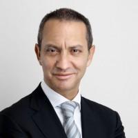 Gustavo Möller-Hergt, CEO d'ALSO Holding AG : « Début 2017, nous avons entamé une stratégie de développement de notre expertise et de notre catalogue pour capitaliser sur la croissance importante du marché de l'IoT. […] Distriwan est la prochaine étape importante sur ce chemin. » Crédit photo : D.R.