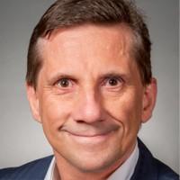Nicolas Combaret, nommé Country Manager de la France chez Commvault, a commencé sa carrière chez IBM, où il est resté dix ans. (Crédit : D.R.)