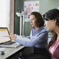 En combinant Apache Spark et un moteur de traitement du langage naturel, Cloudera et MediStream analysent des années d'archives médicales. (Crédit D.R.)