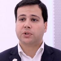 Charles Nasser, fondateur et PDG de Claranet, mise sur la cybersécurité pour assurer une partie de sa croissance. (crédit : D.R.)