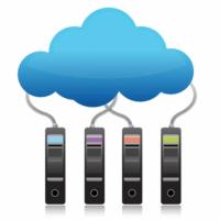 La sauvegarde consiste à dupliquer des données à l'identique pour les restaurer en cas de dommage ou de perte. Une archive consiste à créer une copie des données à des fins de référence.