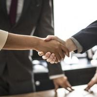 L'équipe de direction de NextGen sera maintenue dans la nouvelle filiale Exclusive Networks Ireland. (Crédit : Pixabay)