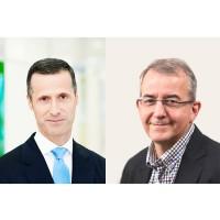 Le montant de l'acquisition d'Inmac Wstore, présidée par Jacques Théfo, par Bechtle, dont Thomas Olemotz est le CEO, n'a pas encore été fixé. (Crédit : Bechtle)
