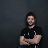 Hugo Goeldner, co-fondateur de Codelux avec Martin Christel, conserveront leur rôle dans le nouvel ensemble avec Osudio. (Crédit : Linkedin)