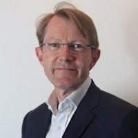 Avant de rejoindre NetApp, Stéphane Arnaudo était en charge des ventes indirectes chez Microfocus depuis neuf mois. (Crédit : NetApp)