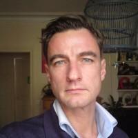 « On s'interdit de collaborer avec un partenaire qui n'est pas capable de délivrer un projet » insiste Raynald Bouchet, directeur de l'activité de Denodo en EMEA. (Crédit : Denodo)