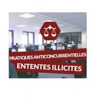Bruxelles a sanctionné Asus pour avoir adopté des pratique anticoncurrentielles dans l'UE entre 2011 et 2014. Illustration : D.R.