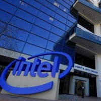 Intel travaille dans l'urgence pour trouver son CEO suite la démission forcée de Brian Krzanich en juin dernier. Crédit photo : D.R.