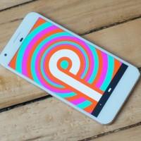 Android Pie inclut des fonctions pour aider à réduire le temps que l'on passe (inutilement ?) sur son smartphone. (Crédit : Ryan Whitwam/IDG)