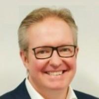 Box nomme Chris Baker directeur général de la région EMEA