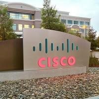 Une année 2018 sereine clôturée par Cisco