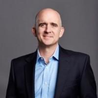 Avant de rejoindre F5 Networks en 2016, David Helfer a occupé de nombreux postes à responsabilités chez Juniper Networks et Lookout. Crédit photo : D.R.