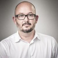 Damien Pasquinelli a été nommé CTO du domaine d'activité stratégique Advanced Solutions d'Hardis Group et pilote par la même occasion le nouveau département de la société dédié à l'AI.