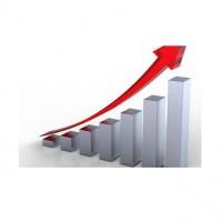 Après avoir progressé de 19% au premier trimestre 2018, le chiffre d'affaires de Bechtle s'est encore apprécié de 17,4% lors des trois mois suivants.