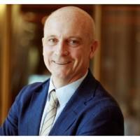 Christian Pijoulat devra notamment développer le réseau de partenaires de LogPoint dans le sud de l'EMEA. Crédit photo : D.R.