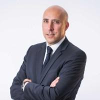Christophe Chamy prend la direction de Mitel France après avoir assuré celle des ventes. (Crédit D.R.)