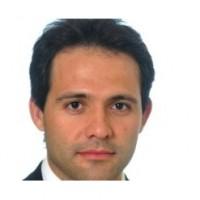 Marc Rodriguez Chuet a rejoint LDLC en novembre 2017 en tant que directeur du développement  de LDLC Espagne. Crédit photo : D.R.