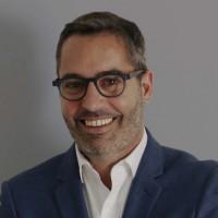 Stéphane Gillet succède à Pierre-Emmanuel Tetaz qui a été promu directeur général de SAP Concur au niveau EMEA en janvier dernier.