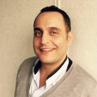 Jacky Aboudaram a passé plus de 20 ans chez TEch Data avant de rallier Acer. Crédit photo : D.R.