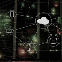 Le programme d'AWS permet d'identifier des partenaires ayant une expertise dans trois domaines de la gestion cloud. (Crédit : Pixabay)