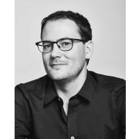 ISoftStone intègre le programme partenaires de Nuxeo
