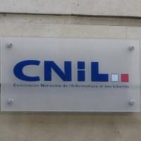 La CNIL a tenu compte de la taille de l'entreprise pour fixer le montant de l'amende.