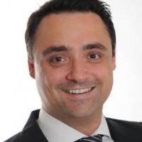 Avant d'arriver chez Citrix en 2015, Christophe Lopez-Castel a notamment exercé des fonctions chez HP, Dell et Cisco. (crédit : D.R.)
