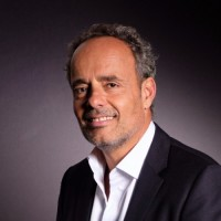 « L'effectif [de la nouvelle entité] approchera les 1500 collaborateurs » indique Pieric Brenier, président du groupe C'PRO. (Crédit : D.R.)