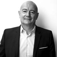 Avec plus de vingt ans d'expérience, Pierre Calais rejoint Qualys après avoir été PDG de Stormshield. (Crédit : Qualys)