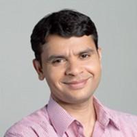 Mohit Aron a fondé Cohesity en 2013 après avoir co-fondé Nutanix en 2009. (Crédit : D.R.)