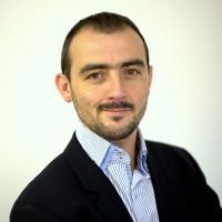 Avant de rejoindre Pulse Secure, Sébastien Mancel était directeur des ventes Europe du Sud, Moyen-Orient et Afrique chez LogPoint depuis 2015. (Crédit : D.R.)