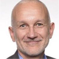 Dans ses nouvelles fonctions, Jean-François Marie pilotera la stratégie marketing produit et son exécution pour l'offre Flash, le stockage hybride et logiciel ainsi que le portefeuille de protection de données de Netapp. (Crédit : Netapp)