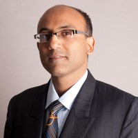 Sridhar Iyengar, directeur Europe de Zoho, doit constituer sur la région une équipe pour gérer les partenaires, le marketing et le support local. (Crédit : Zoho)