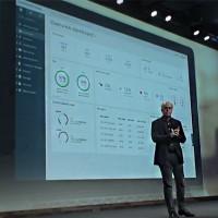 Commvault lance une console de gestion unifiée