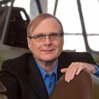 Le cofondateur de Microsoft Paul Allen est décédé d'un cancer du système lymphatique. (Crédit : Miles Harris/CC)